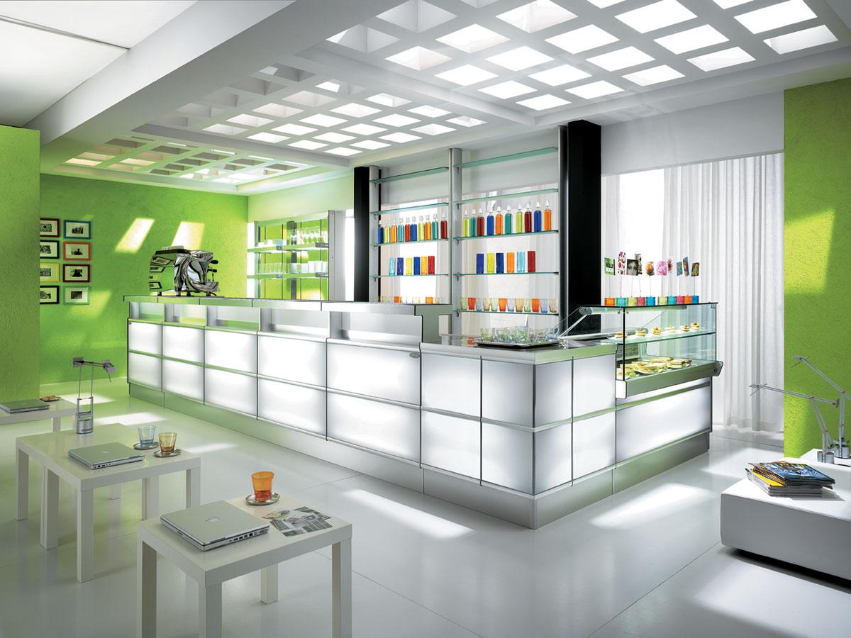 Arredamento negozi avellino offerte usato for Arredamenti avellino